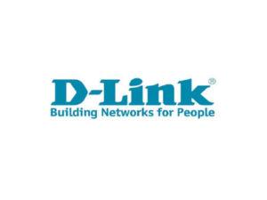 D-Link em Curitiba