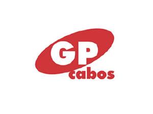 gp-cabos