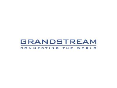 grandstream