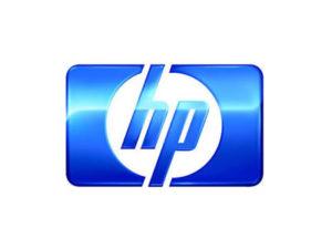 HP em Curitiba