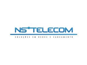 ns-telecom