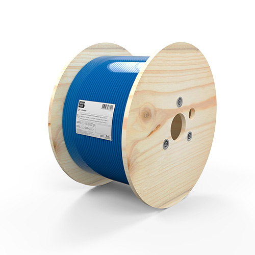23200114.cabo-utp-cat5e-azul-bobina.500px
