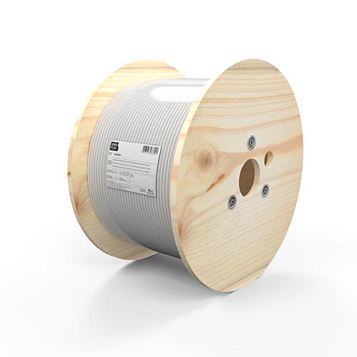 23200119.cabo-utp-cat5e-branco-bobina.500px