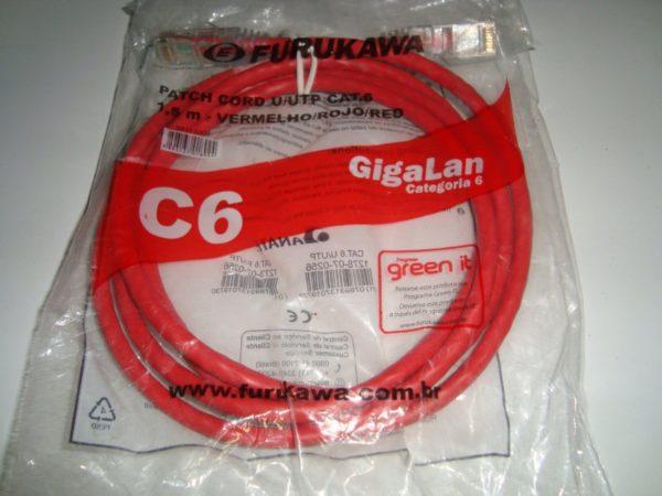 25-patch-cord-cat6-15m-furukawa-gigalan-vmlacrado35123302-D_NQ_NP_778871-MLB26462242968_112017-F