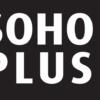Logo SohoPlus positivo