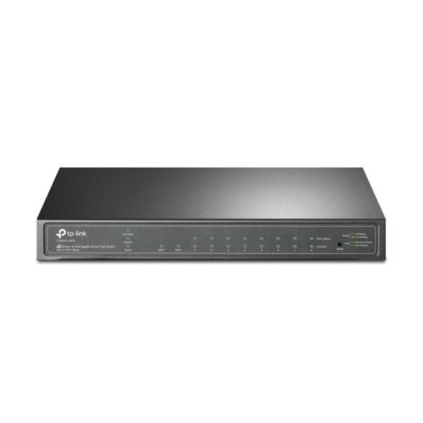 T1500G-10PS-01_1494482508422v