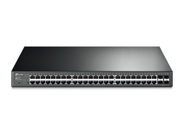 T1600G-52PS(UN)-2.0-01_1499759788968r
