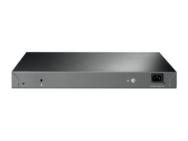 T1600G-52PS(UN)-2.0-03_1499759858950t