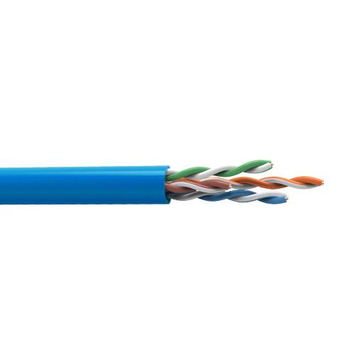 cabo-utp-soho-plus-cat5e-azul.500px