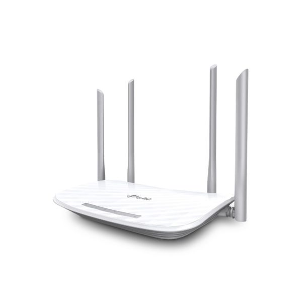roteador-tp-link-wireless-dual-band-ac1200-branco-archer-c50