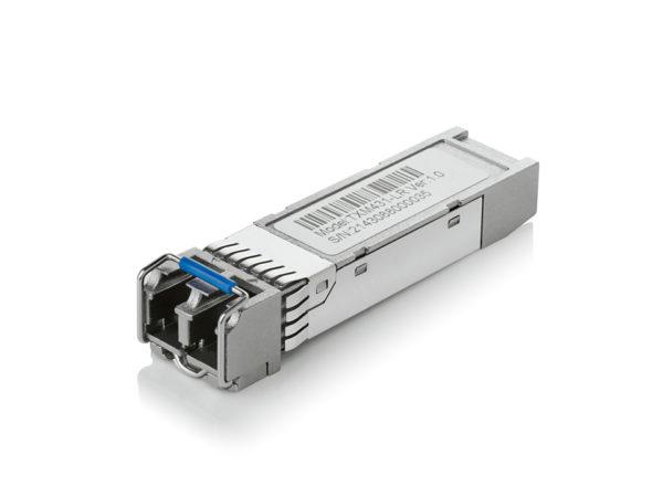 TXM431-LR-01