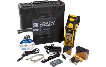 brady-impressora-de-etiquetas-bmp61-bmp61-kit-1305731-361×230