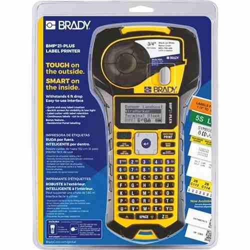 etiquetadora-brady-bmp21-plus-cargador-bateria-D_NQ_NP_853019-MEC28142456519_092018-O