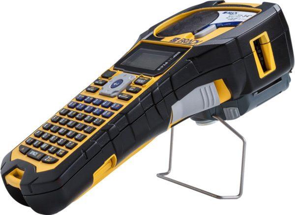 nortel-etiquetadora-portatil-etiquetadora-portatil-brady-bmpplus-1116287