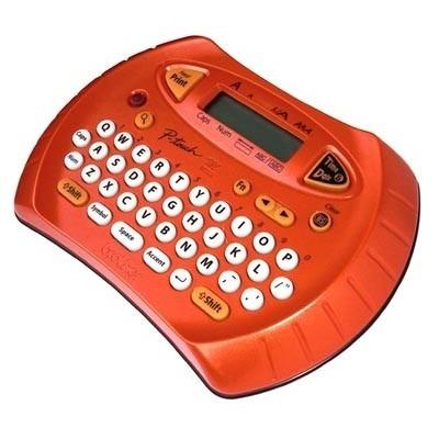 rotulador-eletrnico-brother-pt-70-D_NQ_NP_603488-MLB28384959614_102018-F