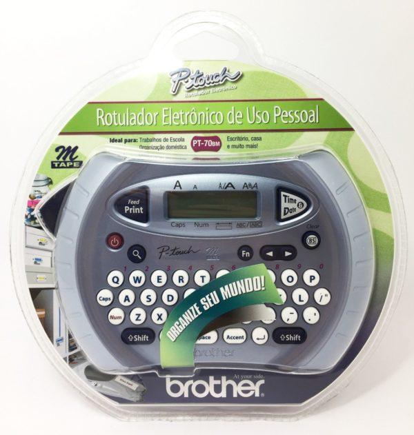 rotulador-eletrnico-brother-pt70-prata-D_NQ_NP_854047-MLB26799007893_022018-F
