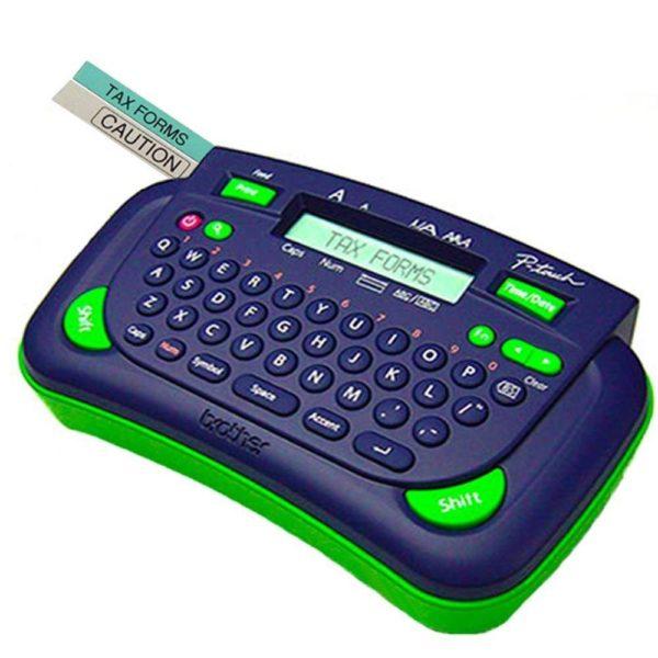 rotulador-eletrnico-portatil-azul-pt80-brother-pt-80-pt80-D_NQ_NP_609790-MLB28328664018_102018-F