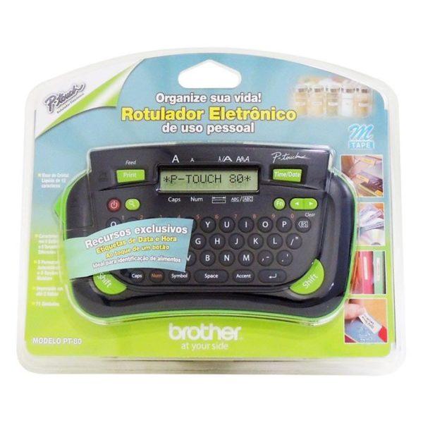 rotulador_eletronico_pt_80_brother_8334_3_20140526181046