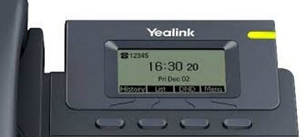 yealink-sip-t19-e2-entry-level-ip-phone-nuavox-1707-25-nuavox@8