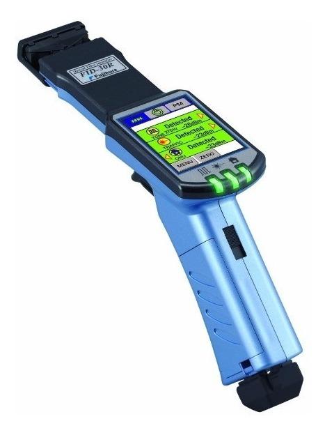 identificador-de-fibra-ativa-fid30r-fujikura-com-power-meter-D_NQ_NP_886948-MLB31191647673_062019-F