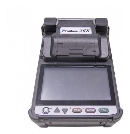 maquina-de-fuso-de-fibra-fujikura-26s-clivador-ct08-e-cnf-D_NQ_NP_773791-MLB31076804393_062019-F