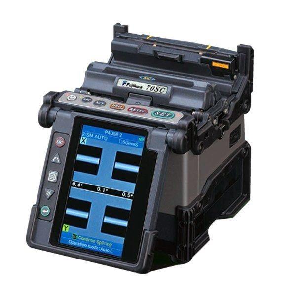 maquina-de-fuso-de-fibra-optica-modelo-70sc-fujikura-D_NQ_NP_917881-MLB29395829952_022019-F