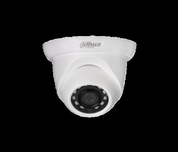 camera-700×600