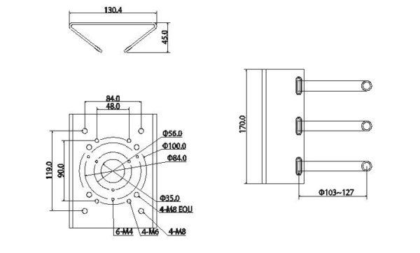 pfa150-pole-mount-bracket-dahua-ptz-cctv-camera-aviodigital-1707-02-Aviodigital@189
