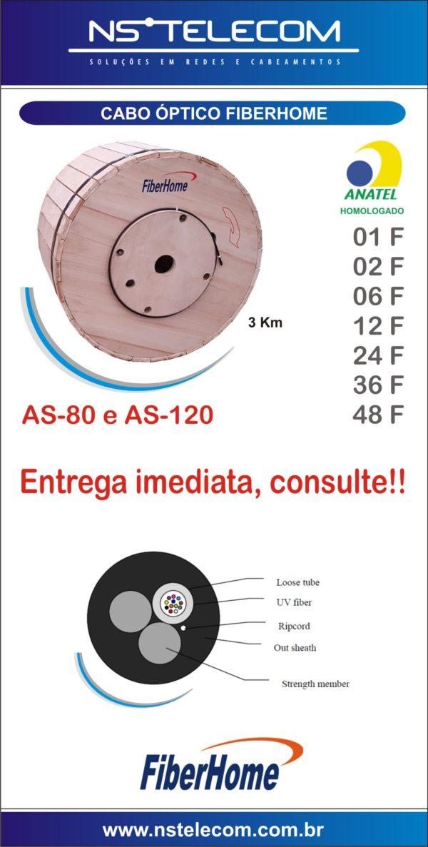IMEDIATO AS-80 E AS-120 CONSULTE!!