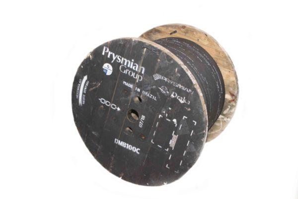 cabo-12fo-fibra-optica-12fo-ddg-3km-prysmian-D_NQ_NP_976127-MLB29235527883_012019-F