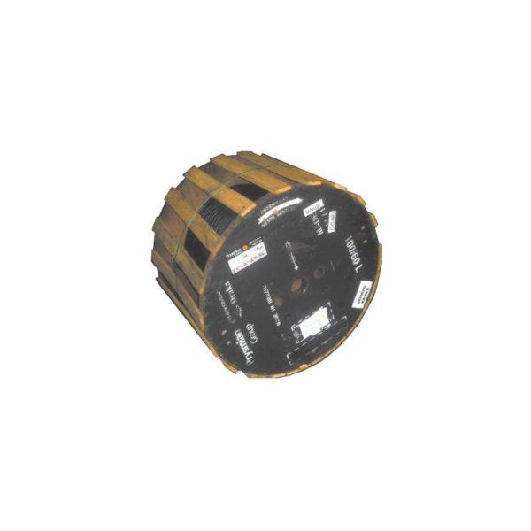cabo-de-fibra-optica-monomodo-sm-2fo-autosustentavel-bobina-c-50m