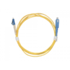 cordao-optico-lc-upc-sc-upc-2-metros-simplex-monomodo-01
