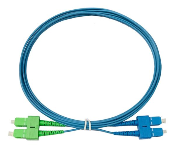cordo-optico-duplex-sm-sc-upc-x-sc-apc-250mt-D_NQ_NP_761371-MLB32995179590_112019-F