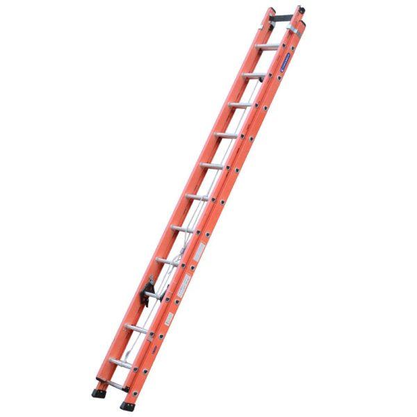 Escada-Extensivel-Vazada-19-D-cogumelo-efv-191
