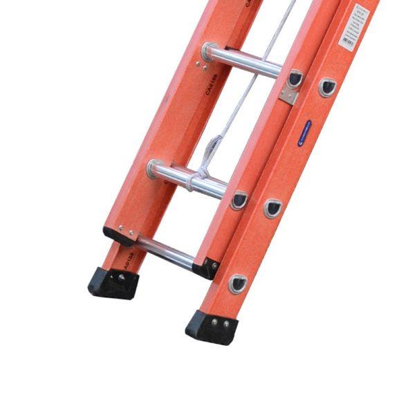 Escada-Extensivel-Vazada-19-D-cogumelo-efv-195 (1)