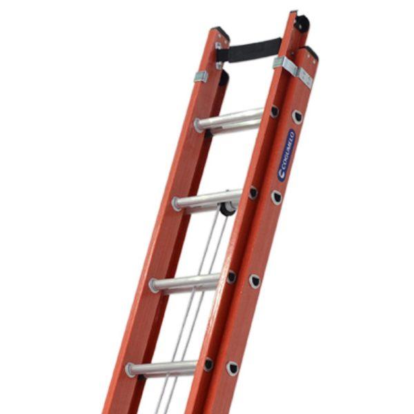 Escada-Extensivel-Vazada-27-Degraus-Utei-cogumelo-efv-272