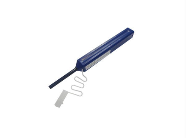 caneta de limpesa 02