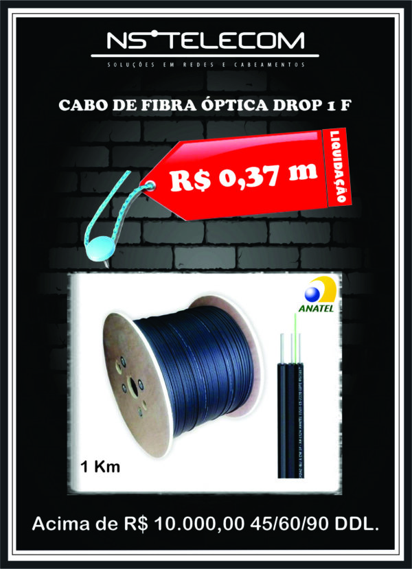 CABO DROP 1 F